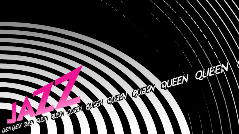 queen___jazz__2nd_try__by_felipemuve-d6a8n60