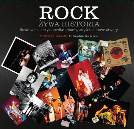 rock-zywa-historia