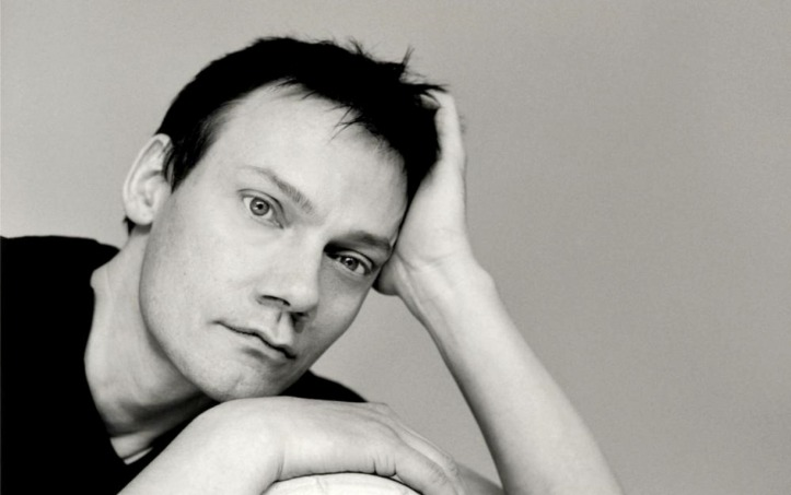 william_orbit_1000x664px