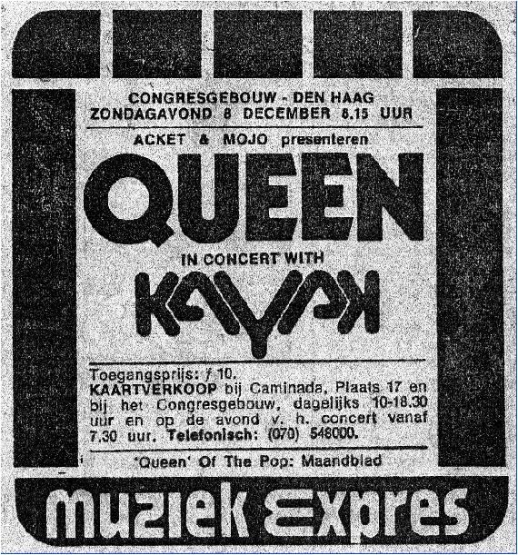 1974-12-08