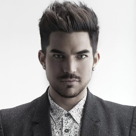 AdamLambert-Photo-Beard
