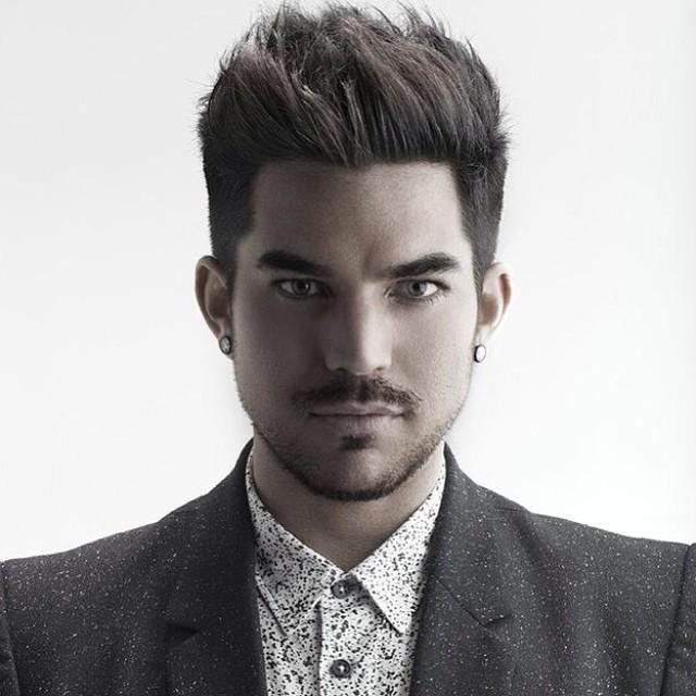 AdamLambert-Photo-Beard