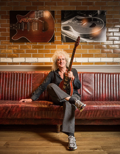 brian-may-red-special-launch6
