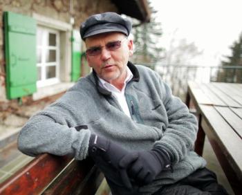 Jim Beach, Queen manager