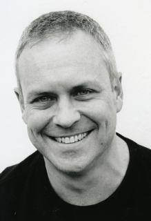 Mark Blake, fot.: musictomes.com