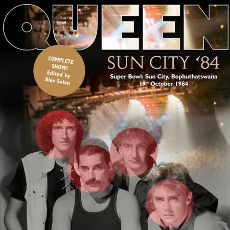 Queen_-_Sun_City_84---a