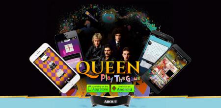 Czy-wiesz-wszystko-o-zespole-Queen_full_article