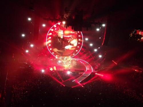 Londyn, 18 stycznia 2015 r.; fot.: queenconcerts.com