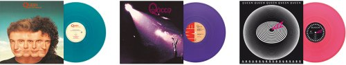 fot.: studiocollection.queenonline.com