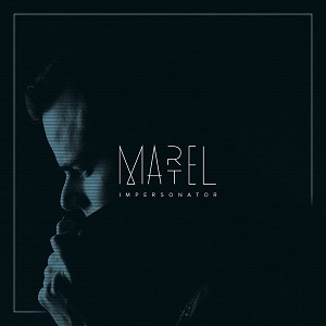 marc-martel-impersonator