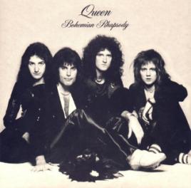 okładka brytyjskiego singla, 1975 r.