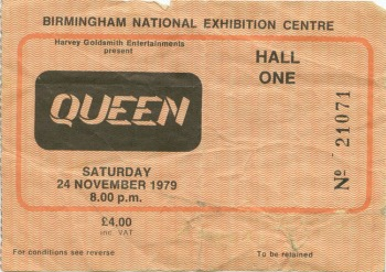 1979-11-24