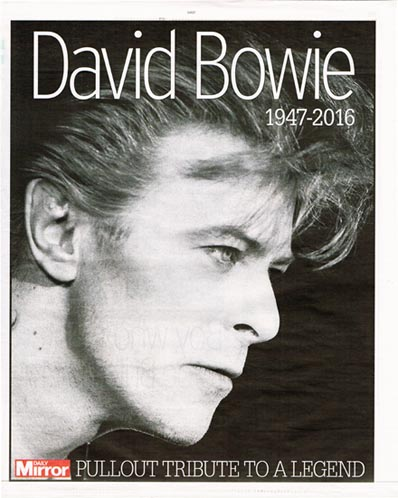 Daily_Mirror_12012016_Bowie_Supplement_p1_72res_398x800
