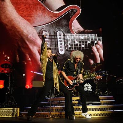 News_Queen_On_Tour_Vorschau